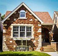 Home for sale: 6528 South Komensky Avenue, Chicago, IL 60629