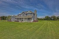 Home for sale: 17565 Kosciusko Pl., Lowell, IN 46356