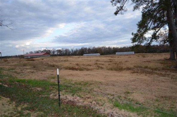 0000 Lee Rd. 10, Auburn, AL 36830 Photo 3