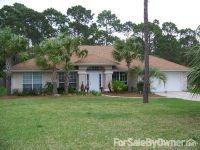 Home for sale: 505 Nautilus Dr., Port Saint Joe, FL 32456