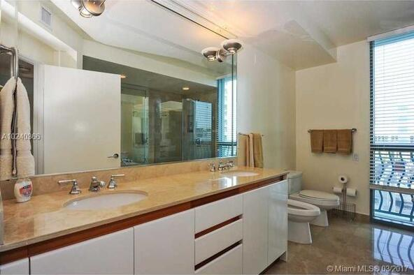 1500 Ocean Dr. # 407, Miami Beach, FL 33139 Photo 11