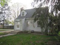 Home for sale: 368 Bradley Ave., Delavan, WI 53115
