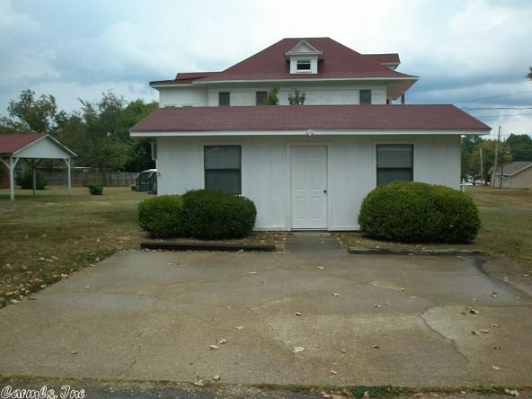 515 N. Oak St., Fordyce, AR 71742 Photo 78