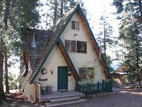 Home for sale: 714 Peninsula Dr., Lake Almanor, CA 96137