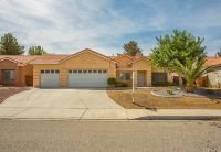 Home for sale: 17113 Jurassic Pl., Victorville, CA 92394