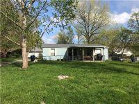 Home for sale: 811 Delaware St., Oskaloosa, KS 66066