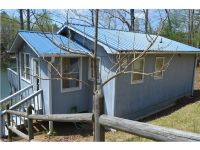 Home for sale: 1440 Wildlife Rd., Mount Airy, NC 27030
