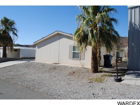 31875 Riverview Dr., Parker, AZ 85344 Photo 4