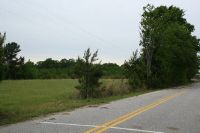 Home for sale: 0 Augusta Hwy. 47, Lincolnton, GA 30817