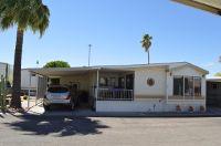 Home for sale: 203 E. Barrel Cactus Ln., Florence, AZ 85132