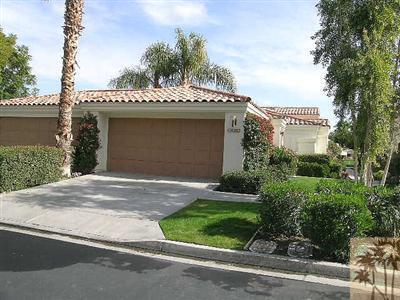 54940 Riviera, La Quinta, CA 92253 Photo 1