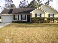 Home for sale: 321 Aubrey, Rincon, GA 31326
