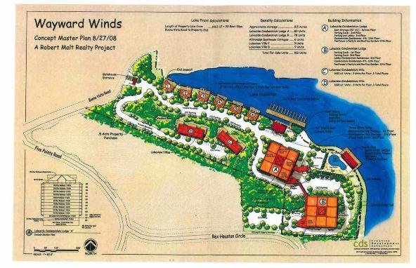 171 Wayward Winds, Hot Springs, AR 71913 Photo 2
