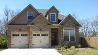 Home for sale: 2057 Falling Leaves Ln., Lexington, KY 40509