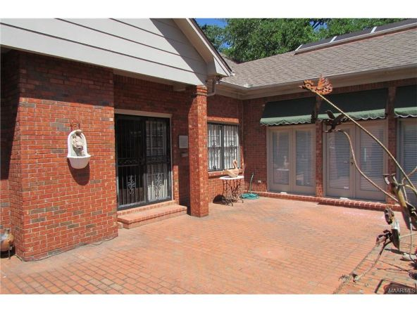 2914 Jamestown Dr., Montgomery, AL 36111 Photo 20