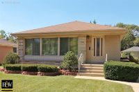 Home for sale: 924 N. Greenwood Avenue, Park Ridge, IL 60068