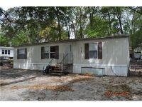 Home for sale: 1749 Leesburg Blvd., Leesburg, FL 34748