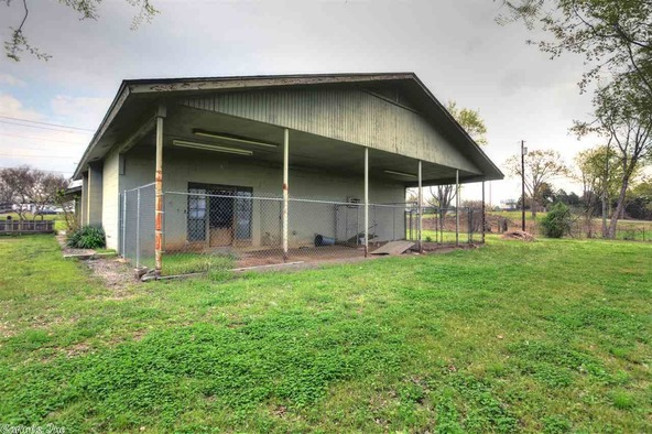 214 Hwy. 64 East, Conway, AR 72032 Photo 12