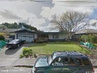 Home for sale: Lucia, Eureka, CA 95503