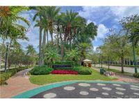 Home for sale: 717 Crandon Blvd. # 308, Key Biscayne, FL 33149