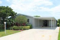 Home for sale: 7728 Mcclintock Way, Port Saint Lucie, FL 34952