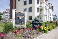 Home for sale: 771 Stratton Mtn Access Rd., Stratton, VT 05155
