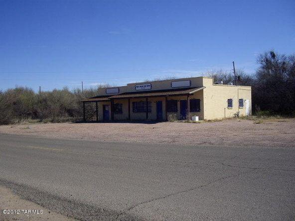 212-228 S. Main, Mammoth, AZ 85618 Photo 4