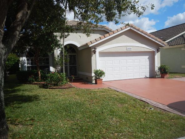 740 Lake Wellington Dr., Wellington, FL 33414 Photo 3