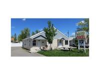Home for sale: 711 & 1403 East Main, Laurel, MT 59044