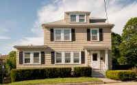 Home for sale: 235 Hancock St., Stoneham, MA 02180