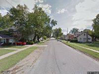 Home for sale: 6th St., Carrollton, KY 41008