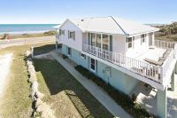Home for sale: 2500 Ocean Shore Blvd., Flagler Beach, FL 32136