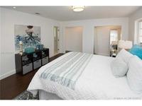 Home for sale: 5830 N.E. 21st Terrace, Fort Lauderdale, FL 33308