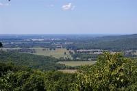 Home for sale: 0 Vanderbilt Ln., Sewanee, TN 37375