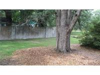 Home for sale: 167 Potter Dr., Mobile, AL 36606
