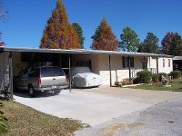 Home for sale: Malaysia Is Ln., Leesburg, FL 34788