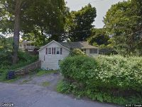Home for sale: Sylvan Lake, Watertown, CT 06779