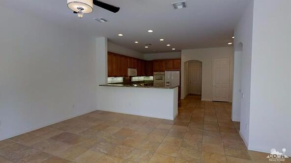 80700 Camino Santa Paula, Indio, CA 92203 Photo 6