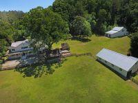 Home for sale: 14125 Phillips Cir., Milton, GA 30004