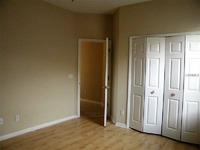 Home for sale: 5130 Majestic Woods Pl., Sanford, FL 32771