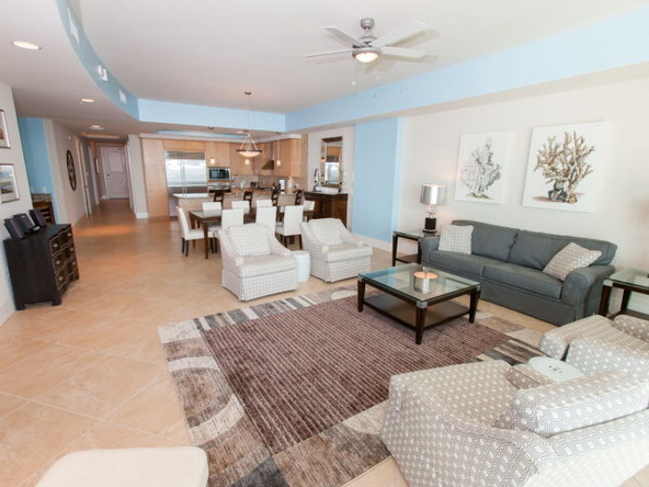 26350 Perdido Beach Blvd., Orange Beach, AL 36561 Photo 11