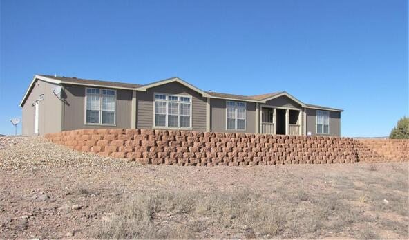 850 W. Little Ranch Rd., Paulden, AZ 86334 Photo 4