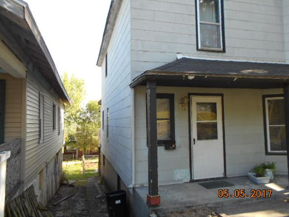 2007 Grace St., Hannibal, MO 63401 Photo 34
