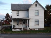 Home for sale: 236 South 2nd St., Coshocton, OH 43812