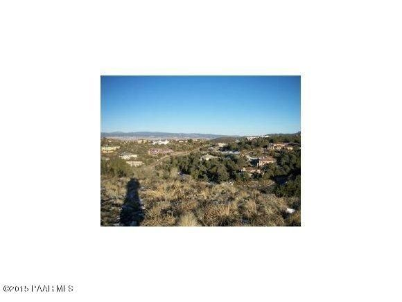 331 Silverhill Cir., Prescott, AZ 86303 Photo 6