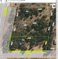 Home for sale: 7403 Schofield Avenue, Weston, WI 54476