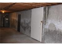 Home for sale: 6 Osprey Dr., Ledyard, CT 06335