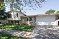 Home for sale: 1019 Louise Ln., Joliet, IL 60431