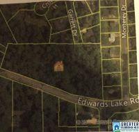 Home for sale: 1020 Edwards Lake Rd., Birmingham, AL 35235