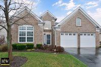 Home for sale: 3859 Valhalla Dr., Elgin, IL 60124